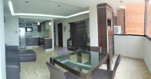 Apartamento En Venta En Valencia - La Trigaleña Código FLEX: 20-11674 No.1