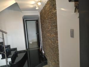 Townhouse En Venta En Valencia - Lomas del Este Código FLEX: 20-11722 No.4