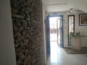 Townhouse En Venta En Valencia - Lomas del Este Código FLEX: 20-11722 No.5