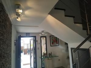 Townhouse En Venta En Valencia - Lomas del Este Código FLEX: 20-11722 No.6