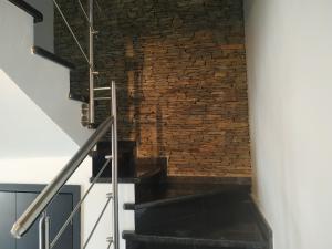 Townhouse En Venta En Valencia - Lomas del Este Código FLEX: 20-11722 No.8