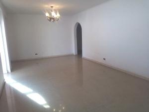 Apartamento En Venta En Valencia - Terrazas de los Nisperos Código FLEX: 20-11792 No.1