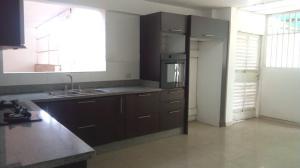 Apartamento En Venta En Valencia - Terrazas de los Nisperos Código FLEX: 20-11792 No.2