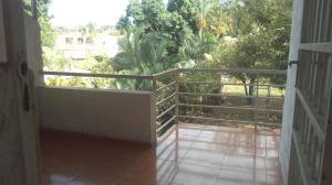 Apartamento En Venta En Valencia - Terrazas de los Nisperos Código FLEX: 20-11792 No.3