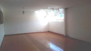 Apartamento En Venta En Valencia - Terrazas de los Nisperos Código FLEX: 20-11792 No.6
