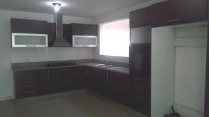 Apartamento En Venta En Valencia - Terrazas de los Nisperos Código FLEX: 20-11792 No.7