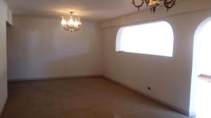 Apartamento En Venta En Valencia - Terrazas de los Nisperos Código FLEX: 20-11792 No.8