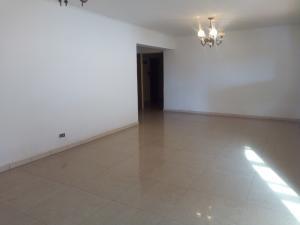 Apartamento En Venta En Valencia - Terrazas de los Nisperos Código FLEX: 20-11792 No.9