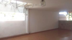 Apartamento En Venta En Valencia - Terrazas de los Nisperos Código FLEX: 20-11792 No.10