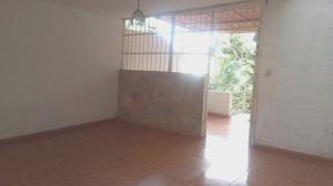 Apartamento En Venta En Valencia - Terrazas de los Nisperos Código FLEX: 20-11792 No.11