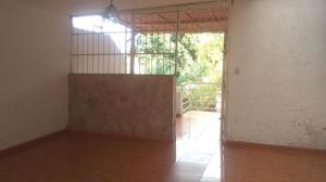 Apartamento En Venta En Valencia - Terrazas de los Nisperos Código FLEX: 20-11792 No.12