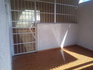 Apartamento En Venta En Valencia - Terrazas de los Nisperos Código FLEX: 20-11792 No.13
