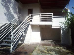 Apartamento En Venta En Valencia - Terrazas de los Nisperos Código FLEX: 20-11792 No.14