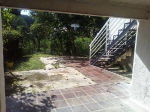 Apartamento En Venta En Valencia - Terrazas de los Nisperos Código FLEX: 20-11792 No.15