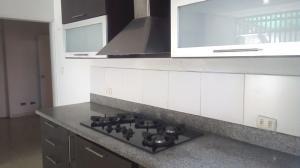 Apartamento En Venta En Valencia - Terrazas de los Nisperos Código FLEX: 20-11792 No.16
