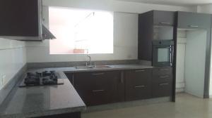 Apartamento En Venta En Valencia - Terrazas de los Nisperos Código FLEX: 20-11792 No.17