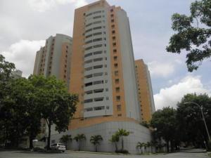 Apartamento En Venta En Valencia - El Parral Código FLEX: 20-11848 No.0