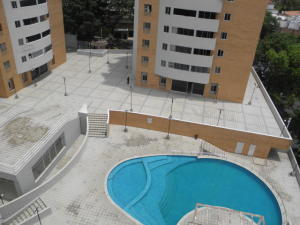 Apartamento En Venta En Valencia - El Parral Código FLEX: 20-11848 No.2