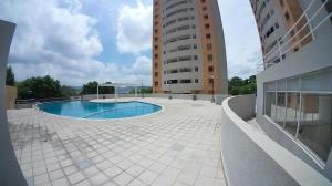 Apartamento En Venta En Valencia - El Parral Código FLEX: 20-11848 No.11