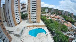 Apartamento En Venta En Valencia - El Parral Código FLEX: 20-11848 No.3