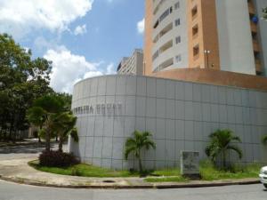 Apartamento En Venta En Valencia - El Parral Código FLEX: 20-11848 No.1