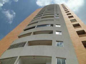 Apartamento En Venta En Valencia - El Parral Código FLEX: 20-11848 No.4