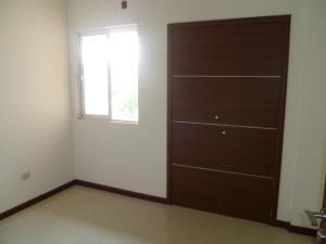 Apartamento En Venta En Valencia - El Parral Código FLEX: 20-11848 No.12