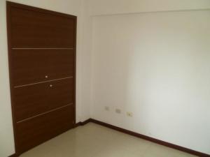 Apartamento En Venta En Valencia - El Parral Código FLEX: 20-11848 No.17