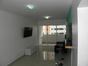 Apartamento En Venta En Valencia - El Parral Código FLEX: 20-11848 No.5