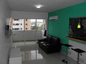 Apartamento En Venta En Valencia - El Parral Código FLEX: 20-11848 No.6