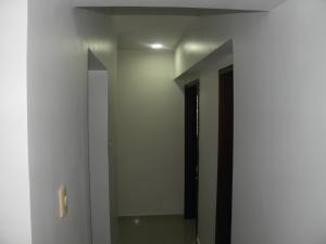 Apartamento En Venta En Valencia - El Parral Código FLEX: 20-11848 No.10