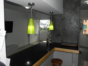 Apartamento En Venta En Valencia - El Parral Código FLEX: 20-11848 No.7
