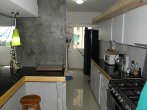 Apartamento En Venta En Valencia - El Parral Código FLEX: 20-11848 No.8