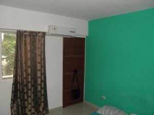 Apartamento En Venta En Valencia - El Parral Código FLEX: 20-11848 No.13