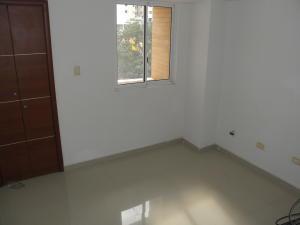 Apartamento En Venta En Valencia - El Parral Código FLEX: 20-11848 No.14