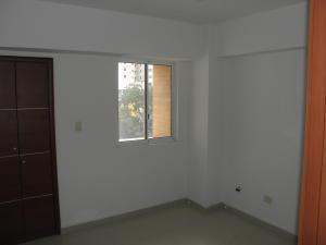 Apartamento En Venta En Valencia - El Parral Código FLEX: 20-11848 No.15