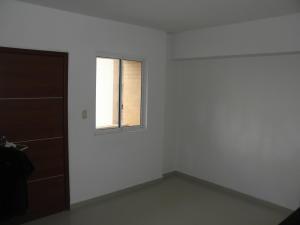 Apartamento En Venta En Valencia - El Parral Código FLEX: 20-11848 No.16