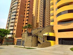 Apartamento En Venta En Valencia - La Trigaleña Código FLEX: 20-11849 No.0