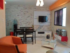 Apartamento En Venta En Valencia - La Trigaleña Código FLEX: 20-11849 No.1