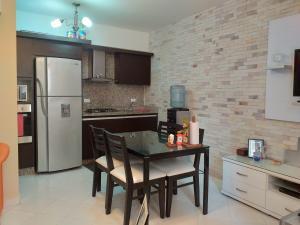 Apartamento En Venta En Valencia - La Trigaleña Código FLEX: 20-11849 No.2