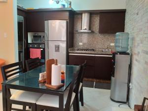 Apartamento En Venta En Valencia - La Trigaleña Código FLEX: 20-11849 No.3