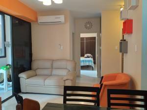 Apartamento En Venta En Valencia - La Trigaleña Código FLEX: 20-11849 No.5