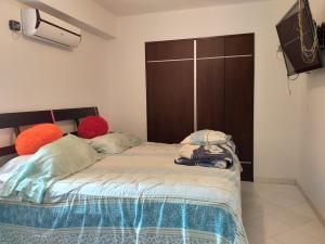 Apartamento En Venta En Valencia - La Trigaleña Código FLEX: 20-11849 No.6