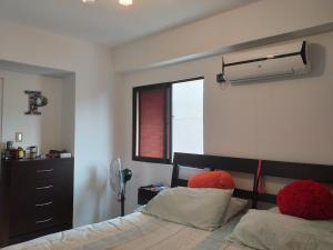 Apartamento En Venta En Valencia - La Trigaleña Código FLEX: 20-11849 No.7