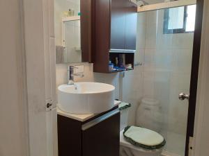 Apartamento En Venta En Valencia - La Trigaleña Código FLEX: 20-11849 No.8
