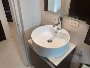 Apartamento En Venta En Valencia - La Trigaleña Código FLEX: 20-11849 No.9