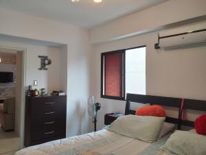 Apartamento En Venta En Valencia - La Trigaleña Código FLEX: 20-11849 No.10