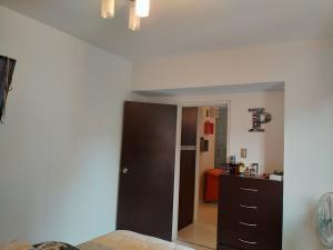 Apartamento En Venta En Valencia - La Trigaleña Código FLEX: 20-11849 No.11