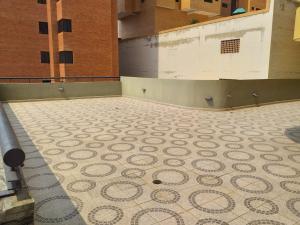 Apartamento En Venta En Valencia - La Trigaleña Código FLEX: 20-11849 No.12