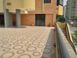Apartamento En Venta En Valencia - La Trigaleña Código FLEX: 20-11849 No.13